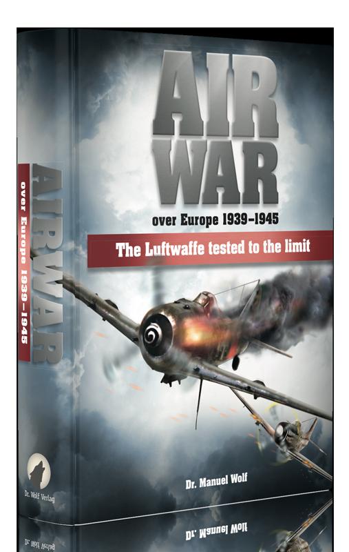 Luftkrieg_Umschlag_GB_3D