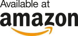 amazon-logo_transparent-250x118